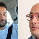 Corigliano-Rossano: altri 8 mila euro a testa ai due cortigiani del sindaco Stasi!