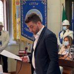 Corigliano-Rossano | Il sindaco Stasi con un piede nella fossa (politica)