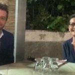 """Corigliano-Rossano: Maria Salimbeni, una vicesindaca con due """"statuti"""" grossi così!"""